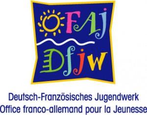 dfjw-logo