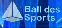 BalldesSports-14