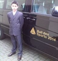 BdSports-Justin
