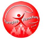 turngaulogo_2008