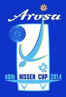 Nissen-Cup-2014