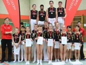 4xFLYERS-Gold-2014