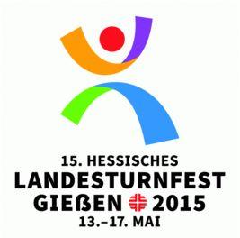 htf_15_logo