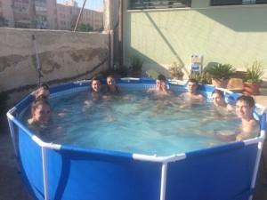 Camp-ITA-2015