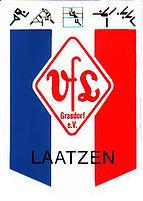 VfL Grasdorf