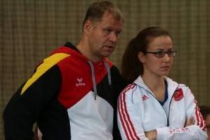 Landestrainer-16