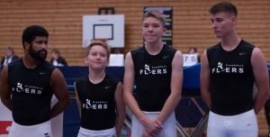bronzeteam-2016