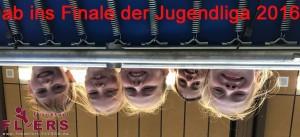 finale-2016-geschafft