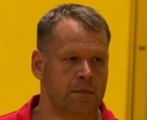 Jörg-2016-kl