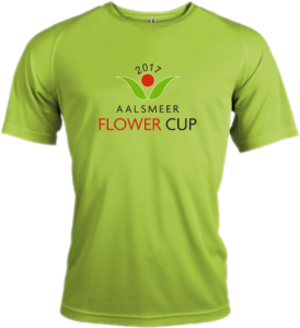 Flower-Cup-2017