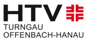 Logo TG OF-HU