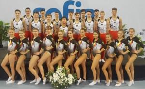 DTB-Team-WAGC-Sofia