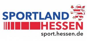 03_Sportland Hessen gross