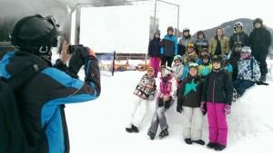 HTV-Ski-Tour-18