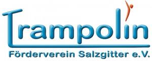 Logo-FV-Salz