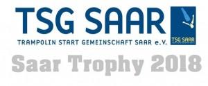 Trophy-2018