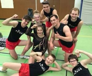 BL-FLY-2018-Sieger
