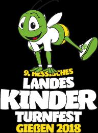 Logo-LKTF18