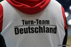 Turnteam