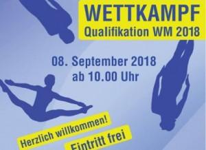 WM+WAGC-Qu-2018