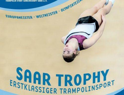 Saar-Trophy