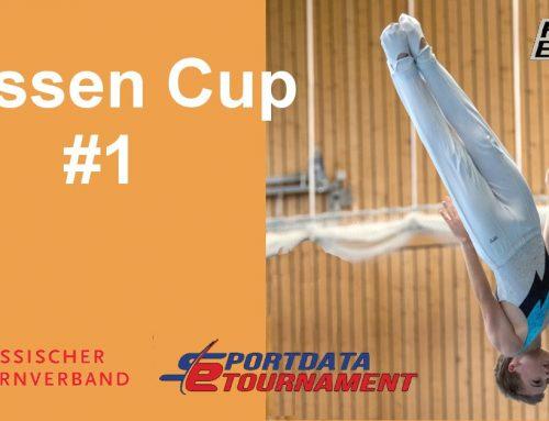 Hessen-Cup